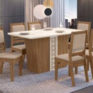 conjunto-lotus-6-sillas-celta-ambiente-abba-muebles
