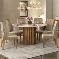 conjunto-redondo-viena-6-sillas-ondina-Dj-ambiente-abba-muebles