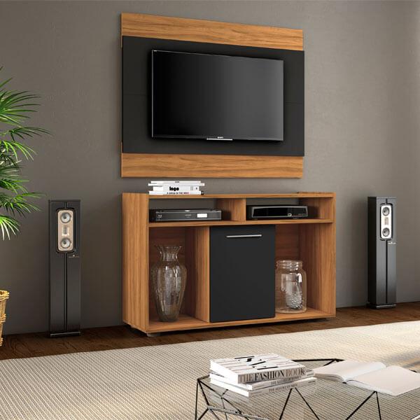 conjunto-show-notavel-freijo-trend-negro-ambiente-abba-muebles