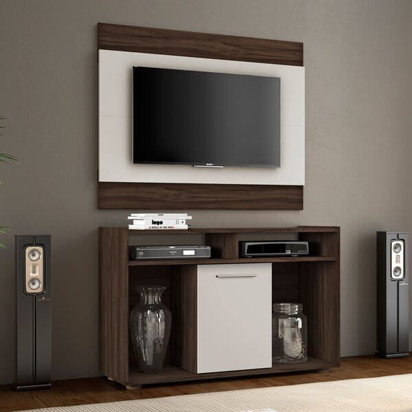 conjunto-show-notavel-malbec-trend-off-white-ambiente-abba-muebles