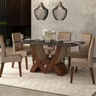 conjunto-veneza-6-sillas-new-maia-dj-ambientado-abba-muebles