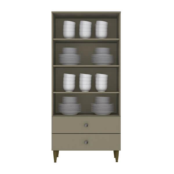 cristalera-liz-c230-henn-duna-abierto-abba-muebles