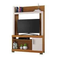 estante-NT1020-notavel-freijo-trend-off-white-abba-muebles