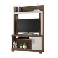 estante-NT1020-notavel-nogal-trend-off-white-abba-muebles