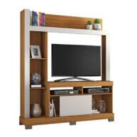 estante-NT1025-notavel-freijo-trend-off-white-abba-muebles