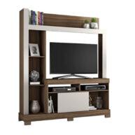 estante-nt1025-notavel-nogal-trend-off-white-abba-muebles