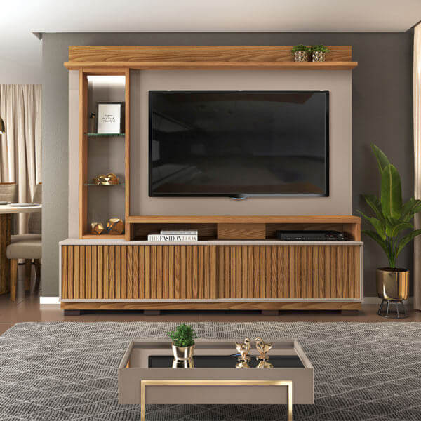 home-mafra-dj-carvallo-nobre-gris-ambiente-abba-muebles