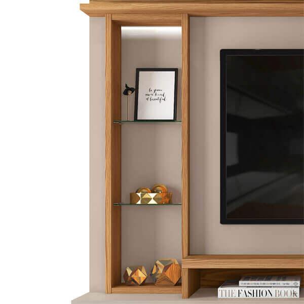 home-mafra-dj-carvallo-nobre-gris-detalle-1-abba-muebles