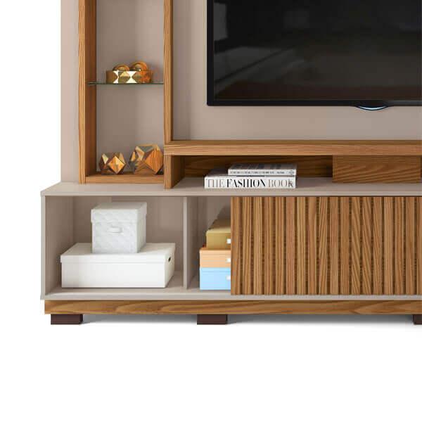 home-mafra-dj-carvallo-nobre-gris-detalle-2-abba-muebles