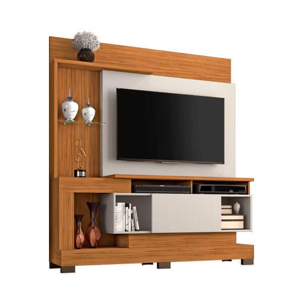 home-nt1060-notavel-freijo-trend-off-white-abba-muebles