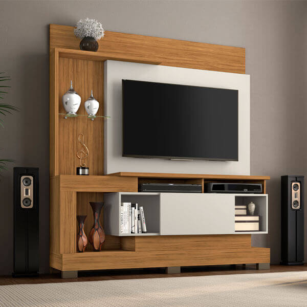 home-nt1060-notavel-freijo-trend-off-white-ambiente-abba-muebles