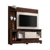 home-nt1060-notavel-malbec-trend-off-white-abba-muebles