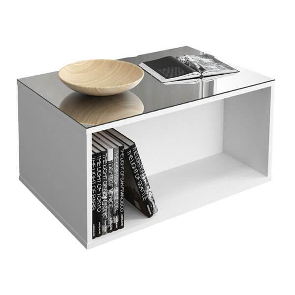mesa-centro-classic-dj-blanco-abba-muebles