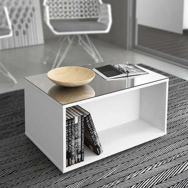 mesa-centro-classic-dj-blanco-ambiente-abba-muebles