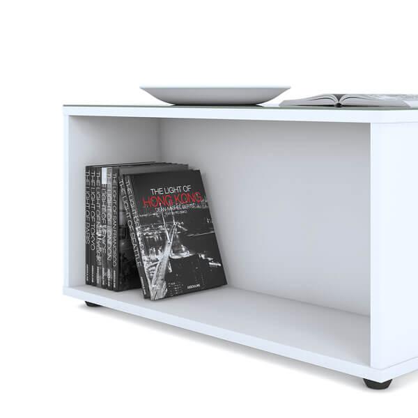 mesa-centro-classic-dj-blanco-detalle-1-abba-muebles