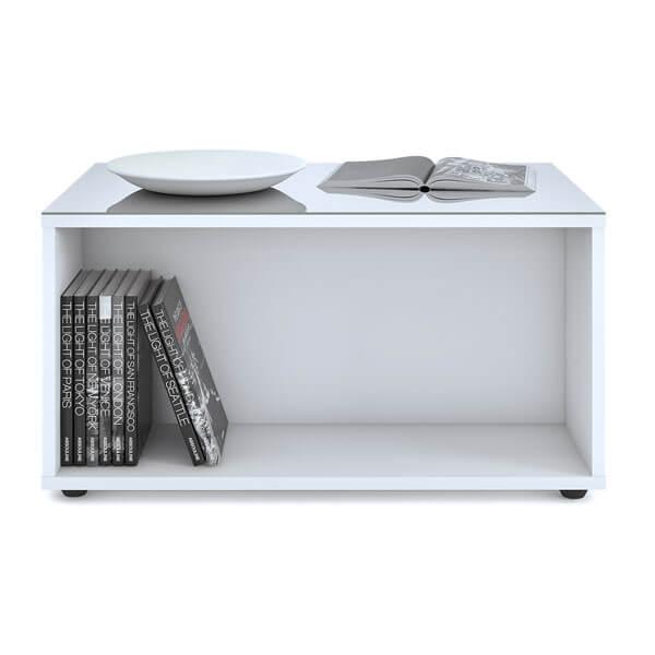 mesa-centro-classic-dj-blanco-frontal-abba-muebles