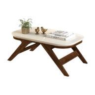mesa-centro-doris-dj-rustico-malbec-off-white-abba-muebles