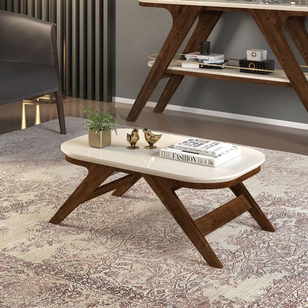 mesa-centro-doris-dj-rustico-malbec-off-white-ambiente-abba-muebles