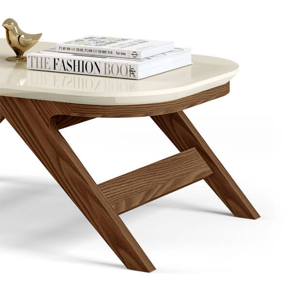 mesa-centro-doris-dj-rustico-malbec-off-white-detalle-abba-muebles