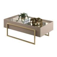 mesa-centro-pilar-dj-gris-abba-muebles