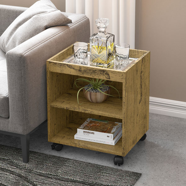 mesa-lateral-star-patrimar-nature-ambiente-abba-muebles