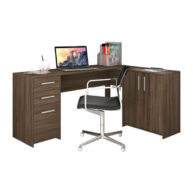 mesa-office-canto-nt2005-notavel-nogal-trend-abba-muebles