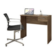 mesa-office-nt2000-notavel-nogal-trend-abba-muebles