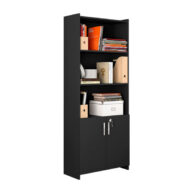 multiuso-escritorio-56118-notavel-negro-abba-muebles