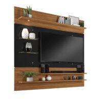 panel-NT1010-Notavel-freijo-trend-off-negro-muebles