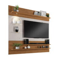 panel-NT1010-Notavel-freijo-trend-off-white-abba-muebles