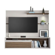 panel-NT1090-notavel-off-white-nogal-trend-abba-muebles