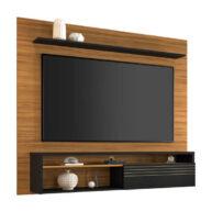 panel-NT1100-notavel-freijo-trend-negro-abba-muebles
