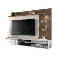 panel-bellagio-notavel-off-white-NOGAL-trend-abba-muebles