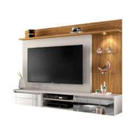 panel-bellagio-notavel-off-white-freijo-trend-abba-muebles
