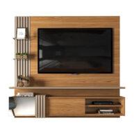 panel-gotti-dj-carvallo-nobre-gris-abba-muebles