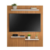 panel-nt1070-notavel-freijo-trend-off-white-abba-muebles
