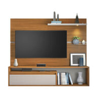 panel-nt1090-notavel-freijo-trend-off-white-abba-muebles