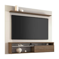 panel-nt1100-off-white-nogal-trend-abba-muebles