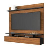 panel-nt1110-notavel-freijo-trend-negro-abba-muebles