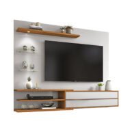 panel-nt1115-notavel-off-white-freijo-trend-abba-muebles