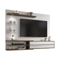 panel-nt1115-notavel-off-white-nogal-trend-abba-muebles