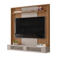 panel-selene-dj-carvallo-nobre-gris-abba-muebles
