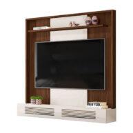 panel-selene-dj-marroquin-off-white-abba-muebles
