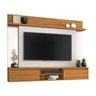 panel-tannat-notavel-freijo-trend-off-white-abba-muebles