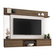 panel-tannat-notavel-nogal-trend-off-white-abba-muebles