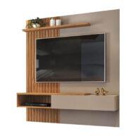 panel-tito-dj-gris-carvallo-nobre-abba-muebles