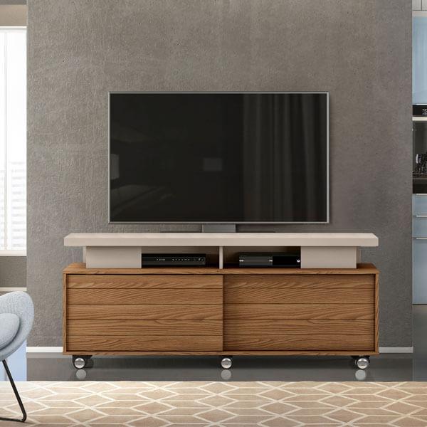 rack-ageo-dj-carvallo-nobre-gris-ambiente-abba-muebles
