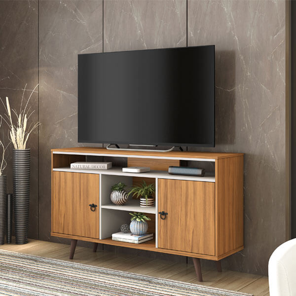 rack-nt1120-notavel-freijo-trend-off-white-ambiente-abba-muebles