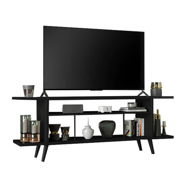 rack-nt1125-notavel-negro-abba-muebles