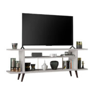 rack-nt1125-notavel-off-white-abba-muebles